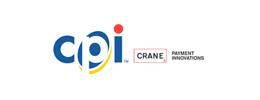CPI Crane