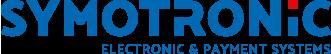logo Symotronic