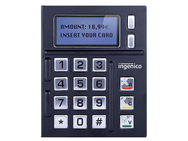 ingenierieING-2018-01-31-004344