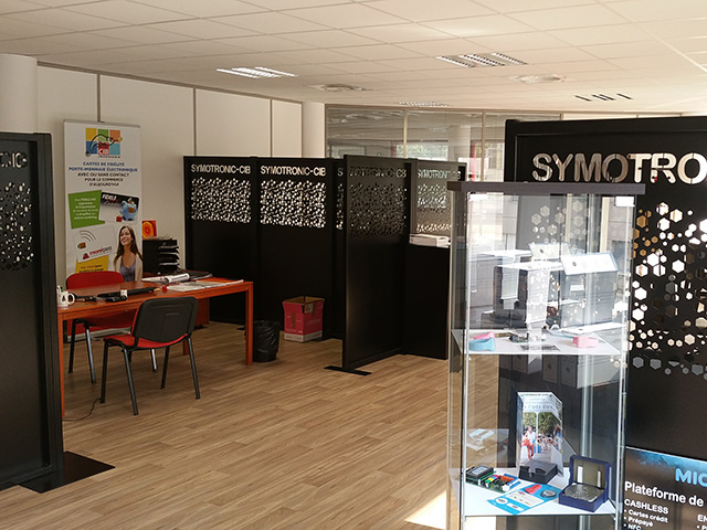 symotronic-presentation-bureaux